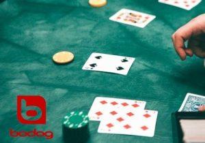 Bodog Casino & Sportsbook