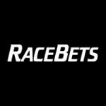 Racebets Casino Logo