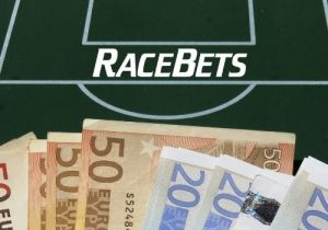 racebets sign up bonus